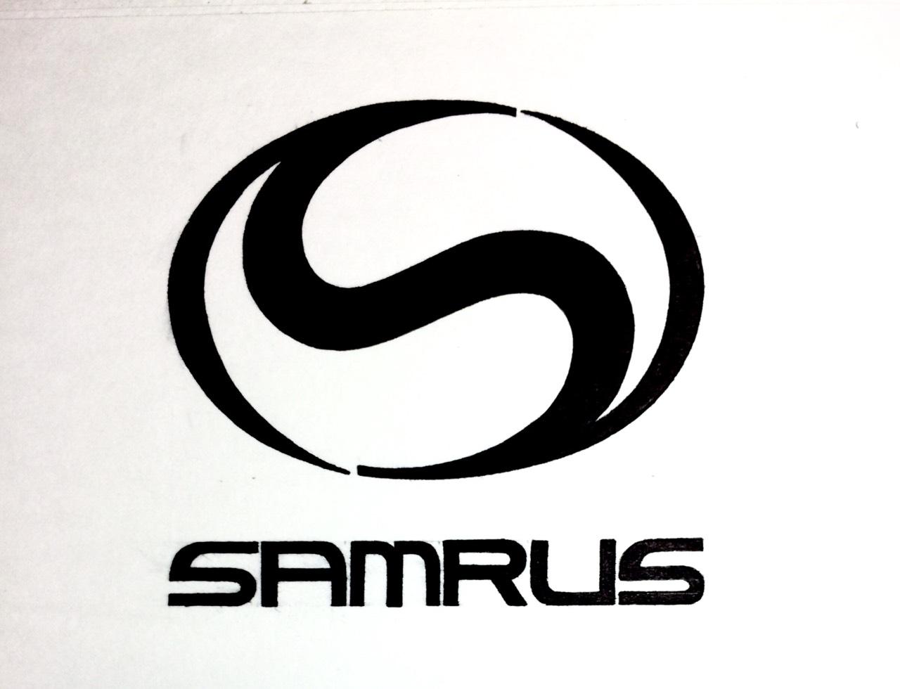 samrus