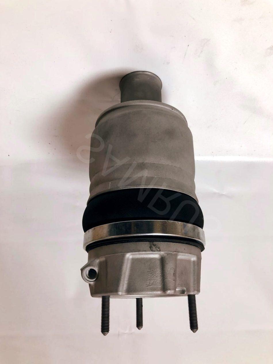 Восстановленный пневмобаллон Touareg 2NF