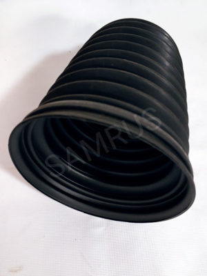 Пыльник на Мерседес W211 gthtlybq